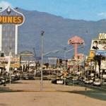 Las Vegas' Most Unique Memorabilia
