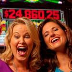 Fun facts about gambling you never knew