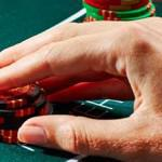 The 7 Baccarat tips real champions always follow