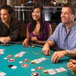 You won't believe how old Pai Gow Poker is