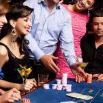 Roulette through time: The major milestones you need to know about
