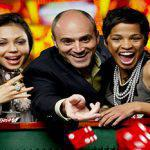 Best Craps Strategy – How to Win at Craps