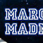 Casino News: Americans set to bet $10 on March Madness