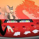 How to Play Pai Gow Poker - Tips and Tricks