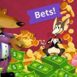 Good, Bad, and Ugly Bet Ideas – Part 3