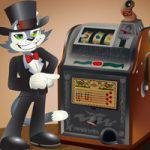 Innovations in land-based casino slots