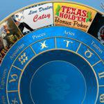 Best Zodiac Sign Games Available Online