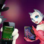 Gambling Online – Mobile Gambling!