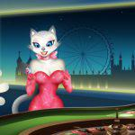 A Brief History of Gambling in London