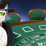 A Card Counting Guide to Blackjack