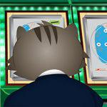 A Basic Guide to Playing Pachinko