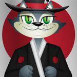 Japan: Casinos, Crime and Corruption