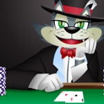 What is Angle Shooting in Poker and How to Avoid It
