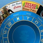 Online Casinos — What's Good About 'Em?