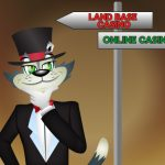 Casino Perks: Online vs Land-Based