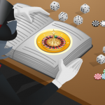 Roulette Odds and the Best Bets to Make