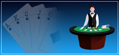 Texas Hold'em Poker Guide