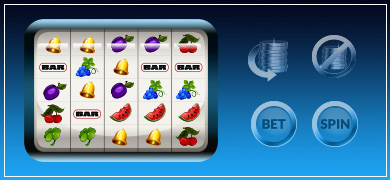 Slots Bonuses and Free Spins